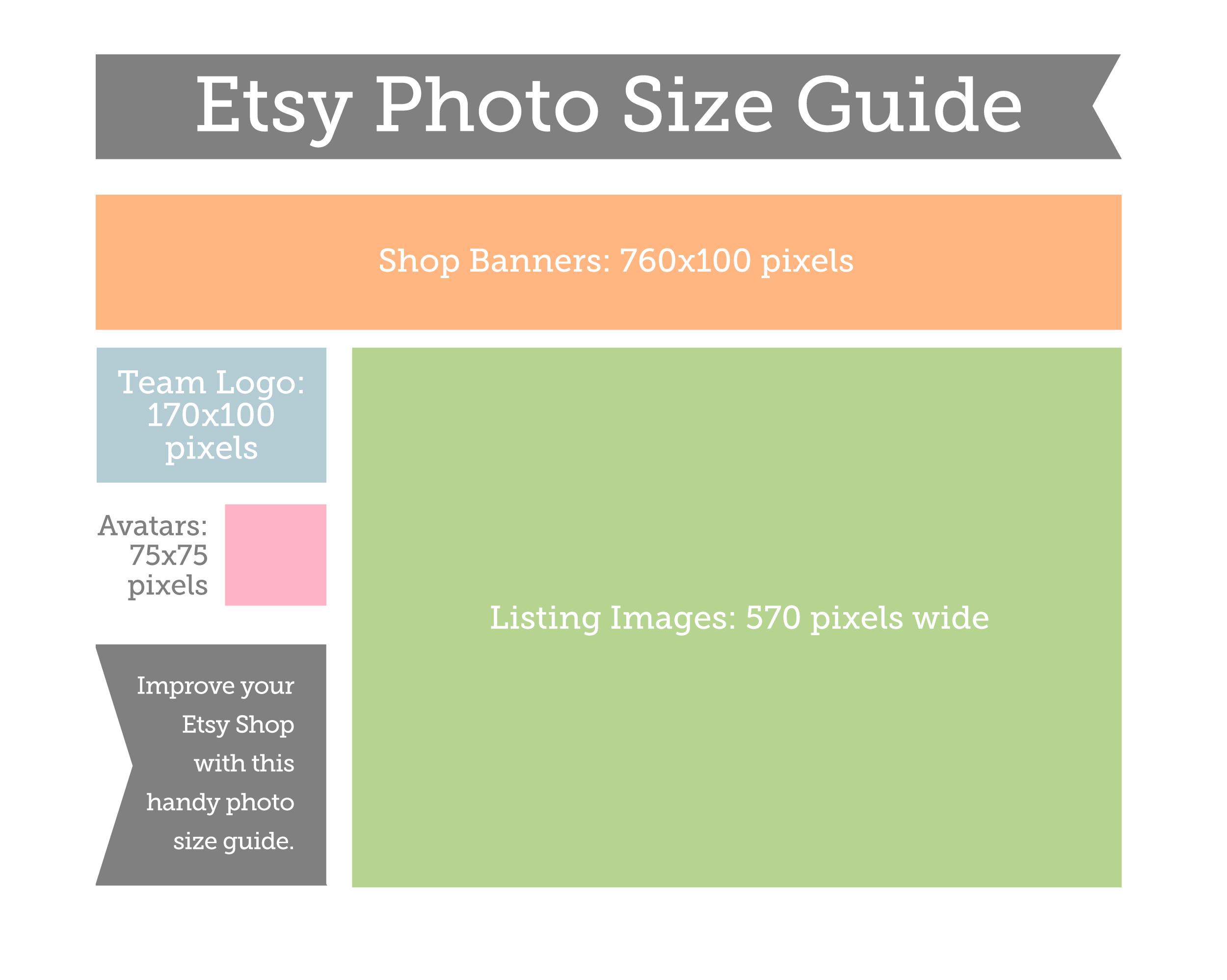 etsy photo size guide hitchcock creative. Black Bedroom Furniture Sets. Home Design Ideas