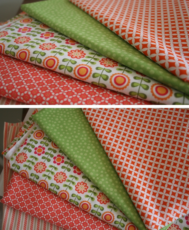 coral_green_fabric