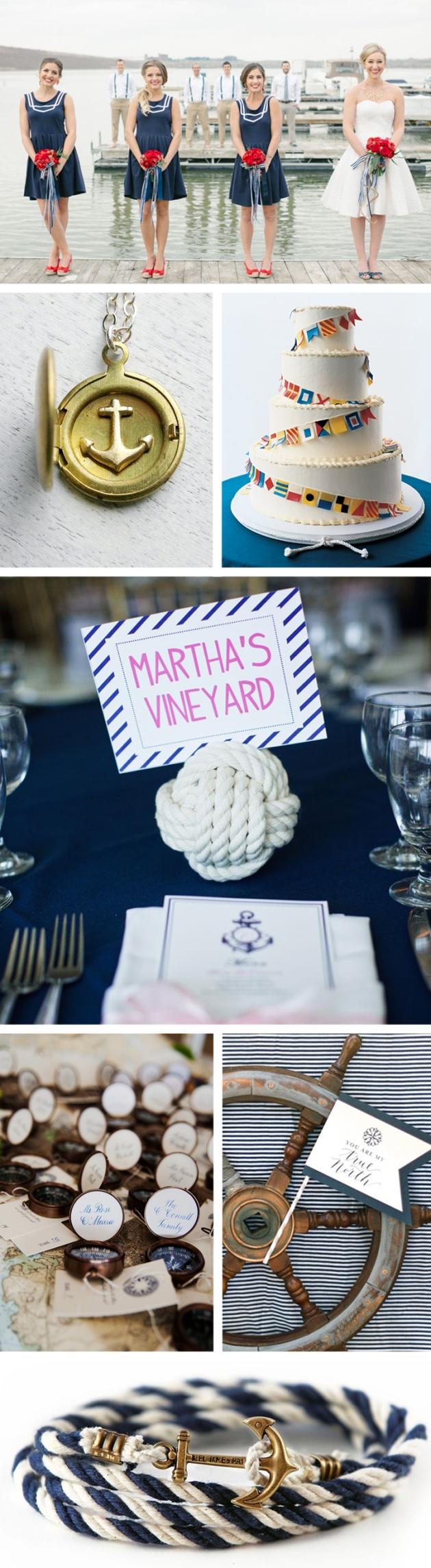 nautical_wedding