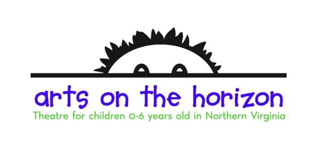 AOTH_Logo-01